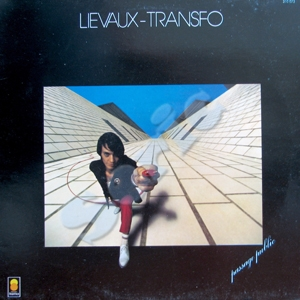 http://seric31.free.fr/B-M/Li%e9vaux-Transfo%20-%20Passage%20Public.jpg