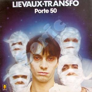 http://seric31.free.fr/B-M/Li%e9vaux-Transfo%20-%20Porte%2050.jpg